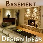 basement thumbnail basement home office design ideas