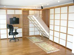 office wall bed. Image Of: Murphy Bed Office Design Wall A