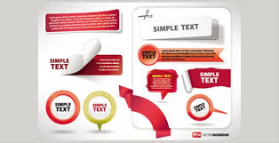 Label Design Templates 28 Free Label Templates Free Word Psd Pdf Format Download