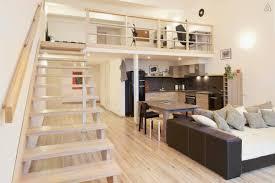 Studio Apartment Rentals Dallas Texas
