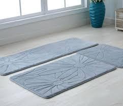 memory foam rugs for living room dazzling memory foam rugs for living room lovely ideas memory foam rugs for living room large memory foam rugs for living