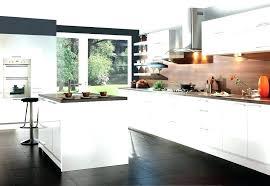 white gloss kitchen cabinets high gloss kitchen doors white gloss kitchen cabinets white high gloss kitchen