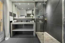 tile shower bench ideas. Beautiful Ideas Walk In Shower Ideas  Sebring Services On Tile Bench E