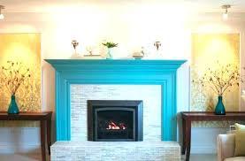 heat resistant paint for fireplace heat resistant paint for fireplace heat resistant paint fireplace brick