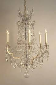 most expensive chandeliers most expensive chandelier chandeliers exciting luxury chandeliers intended for expensive crystal chandeliers view