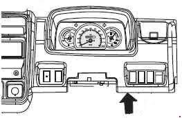t18003_knigaproavtoru01255308 maruti omni fuse box diagram fuse diagram on maruti omni fuse box location