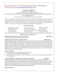 Resume Examples For Cosmetologist Entry Level Cosmetologist Resume Examples Examples Of Resumes 9
