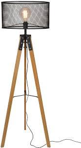 Lucide Aldgate Staande Lamp Kopen Frank