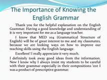 the importance of education essay writing romeo and juliet star the importance of education essay writing