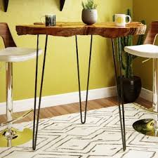 breakfast bars furniture. Amado Breakfast Pub Table Bars Furniture