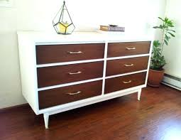 diy furniture refinishing projects. Diy Refinishing Furniture Projects