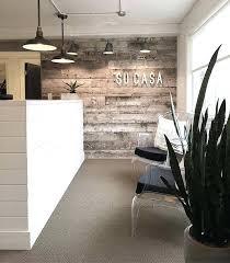 office reception designs. Small Office Reception Area Design Ideas  Best . Designs