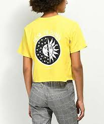 Zumiez Size Chart Graphic Print Womens Graphic T Shirts Zumiez T Shirts