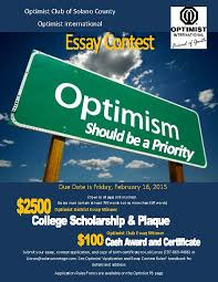 essays on war resume expected salary sample assistant hill country optimist club essay contest