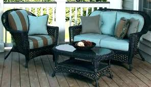 hampton bay outdoor cushions replacement cushion covers for patio furniture patio chair replacement cushions outdoor cushion covers wicker furniture