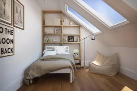 Sloped Roof Bedroom 5 Punti Da Valutare Quando Si Decide Di Ristrutturare Un