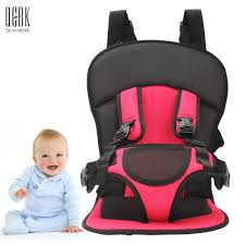 view larger portable baby car seat