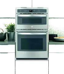 24 inch wall oven microwave combo wall ovens gas wall ovens gas wall oven gas oven 24 inch wall oven microwave combo