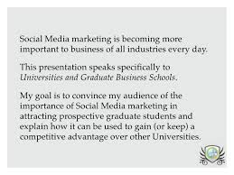 essay on social media assignment writers uk best place to buy social media essay