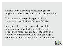 essay on social media essay about social media org social media essay