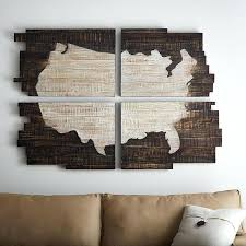 state map wall art wooden map wall art delightful ideas united states wall art with state state map wall art