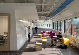 collaborative office collaborative spaces 320. Autodesk Breakout Space - Custom Spaces · Office LayoutsOffice Ideas Collaborative 320 B