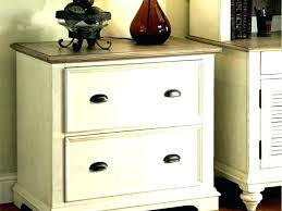 lateral file cabinets wood stylish file cabinets stylish filing cabinets wood lateral file cabinet wood cabinet