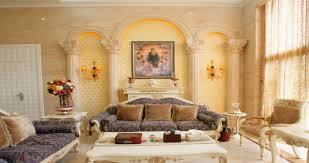 Full Size Of Living Room Design Decorating Ideas Italian Style Brown Home  Decor Luigi Cavalli Also