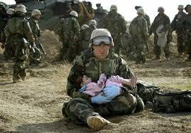 """Résultat de recherche d'images pour """"war"""""""