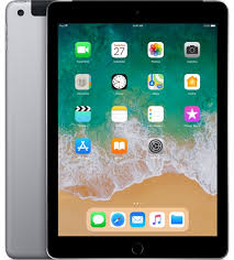 Me innostuimme iPhone 7 :n kamerasta Apple iPad Mini 1 16GB Wi-Fi - Space Grey