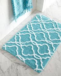 c bath mat set microfiber asda
