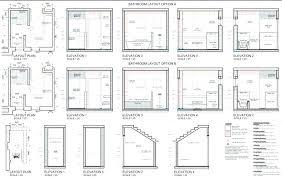 floor plan online. Bathroom Layouts Planner Small Layout Plans Wonderful Design Marvelous House Ideas Inspiring With Tiny Bathrooms Shower Floor Plan Online
