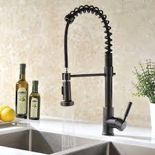 um size of kitchen ideas kitchen sink faucets also fantastic european kitchen sink faucets and