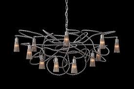 chandelier sultans of swing 19