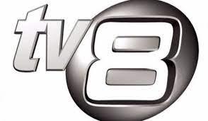 TV8 Survivor yayın akışı, TV8 canlı izleyin - GÜNCEL Haberleri