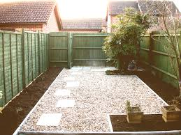 Maintenance Free Garden Designs Maintenance Free Backyards Colin Cooney Designs Rathfarnham