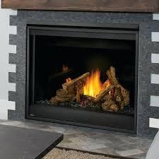 napoleon natural gas fireplace napoleon ascent inch built in direct vent natural gas fireplace w ignition napoleon natural gas fireplace