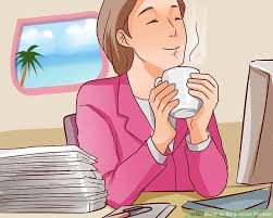 ways to be a good person wikihow method 2 having a positive attitude
