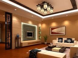 Amazing Room Design Ideas  Dream Home  Pinterest  Room House House And Room Design