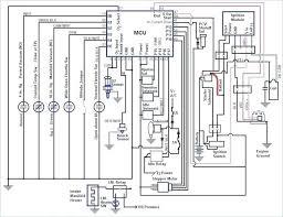 2002 jeep wrangler wiring diagram wiring diagrams 2002 jeep wrangler radio wiring harness wiring diagram centre 2002 jeep wrangler starter wiring diagram 2002 jeep wrangler wiring diagram