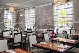 Hotel Viking  InRoom Dining - Room dining