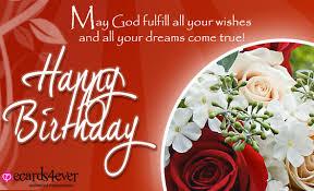 Birthday Greeting Cards Download Birthday Greeting Cards Birthday
