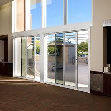 commercial automatic sliding glass doors. Full Size Of Glass Door:commercial Automatic Sliding Doors Door Repair Wood Commercial T
