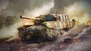 war thunder live giochi per PC