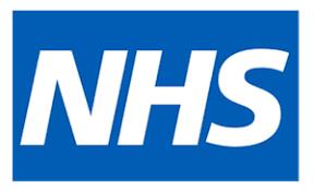 NHS-Logo - uPrint