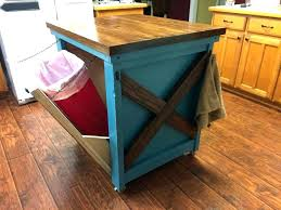 small portable kitchen island. Small Portable Kitchen Islands Pantry Cool Island Cart Target With Cabinet Seating K