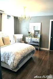 bedroom wall color ideas best guest room colors guest bedroom paint colors guest bedroom paint ideas