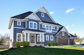 deep ocean harplank lap siding harshingle staggered edge panel siding once homeowners realized that fiber cement