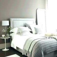 Elegant Brown And White Bedroom Or Black And White Bedroom Ideas ...