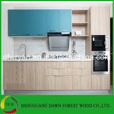 china modern design small kitchen cabinet melamine kitchen cabinets wooden kitchen cabinet china kitchen cabinets modern kitchen cabinet